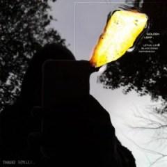 Thabo Tonick - Black Pond